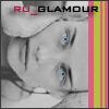 ru_glamour.livejournal.com