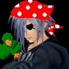 savvy_schemer userpic