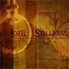 Lotr Stillness