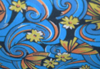 $40000 sofa apholstered in italian silk