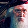HP-Dumbledore-the original!