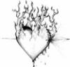 katzenklavier: heart fire
