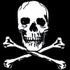 pirates1ife4me userpic
