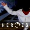 Heroes - Peter