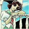 drewschic userpic