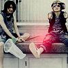hime_ichigo69 userpic