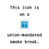 icon smoke break