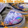 oranjj_ked userpic