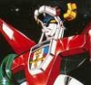 voltron_nut_13 userpic