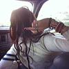 xfortammyrae userpic