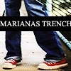Official Marianas Trench Community