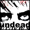 undeadicons userpic
