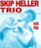 skipheller: trio poster