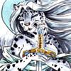 serra cat
