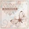 Aileana