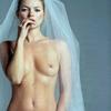 nacked bride