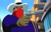 gun blazin'