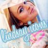 Lindsay Lohan Graphics: icons, headers, etc.