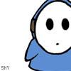 andeburu userpic