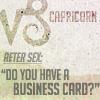 ¤Astro¤ Capricorn Sex