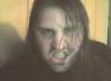 ravenshaolin userpic