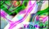 te7n42j userpic