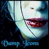 Vamp_Icons