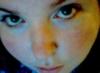 matt_girl_77 userpic