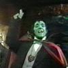 green vampire
