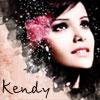 kendy_k userpic