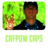 cafpow_caps userpic