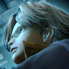 silver_wyvern userpic