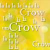 Elle: Crow theme