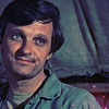 St. Genesius of Rome: M*A*S*H -Definitive Hawkeye