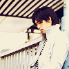 [johnnys] i'll wait :: ryo