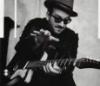 Elvis Costello, Music