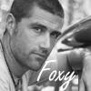 foxylover777 userpic