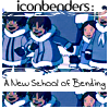 Iconbending Masters