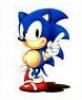 Deb: Sonic