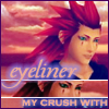 eyeliner__crush userpic