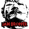 Jawdropper