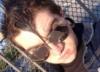 jonahrariel userpic
