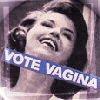 hivevagina userpic