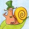 lazy_snail