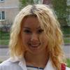 apateyeva userpic