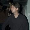 lyleonline userpic