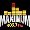 """Радио """"MAXIMUM"""""""