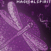 magicalspirit userpic