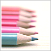 writing_coloured_pencils