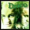 Draco - satin_icons